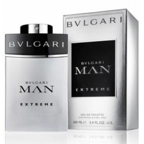 Bvlgari Man Extrême