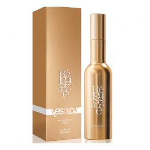 1000parfums.ch-gunstiger-yesforlov-2910C.jpg