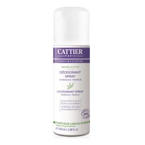 cattier-Deodorant-für-Damen-guntsig.jpg