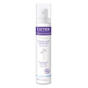 cattier-Feuchtigkeitsspendende-Tagescrem-Elixir-Végétal-guntsig.jpg