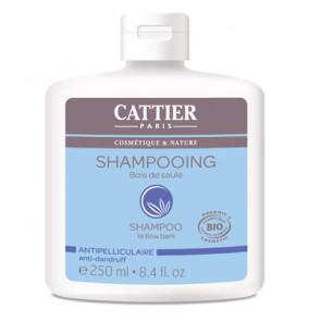cattier-Shampoo-Anti-Schuppe-guntsig.jpg