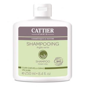 cattier-Shampoo-Grüne-Tonerde-fettige-Kopfhaut-guntsig.jpg