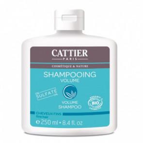 cattier-Shampoo-Volumen-ohne-Sulfate-feines-Haare-guntsig.jpg