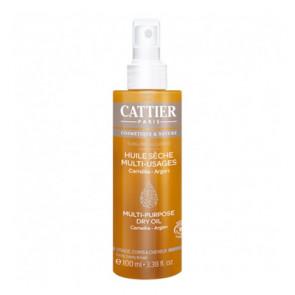 cattier-Trockenöl-Gesicht-Körper-Haare Kamelie-Argan-guntsig.jpg