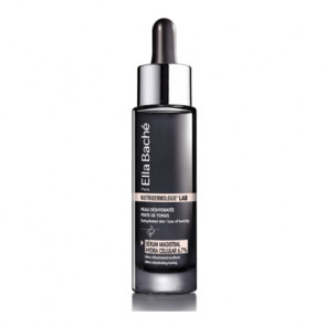Serum Magistral Hydra Cellular 6.7 %