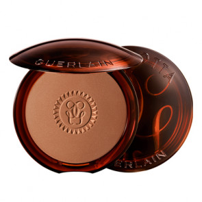 guerlain-terracotta-02-naturel-blondes-guntsig.jpg