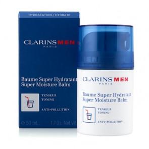 gunstiger-clarinsmen-baume-super-hydratant.jpg