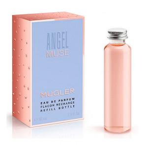 gunstiger-dufte-angel-muse-thierry-mugler.jpg