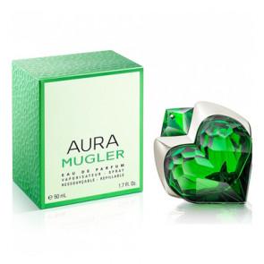 gunstiger-dufte-aura-thierry-mugler.jpg