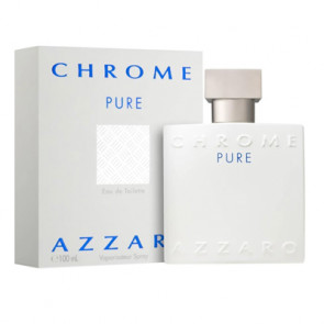 gunstiger-dufte-azzaro-chrome-pure-eau-de-toilette-100-ml.jpg