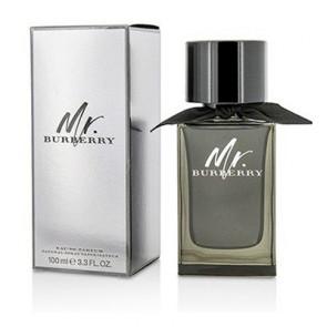 gunstiger-dufte-burberry-mr-burberry-eau-de-parfum-100-ml.jpg