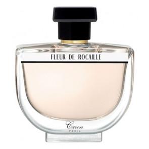 gunstiger-dufte-caron-fleur-de-rocaille-50-ml.jpg
