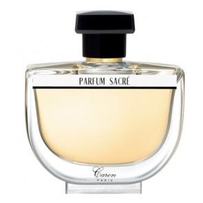 gunstiger-dufte-caron-parfum-sacré-50-ml.jpg