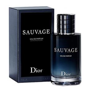 gunstiger-dufte-dior-sauvage-eau-de-parfum.jpg