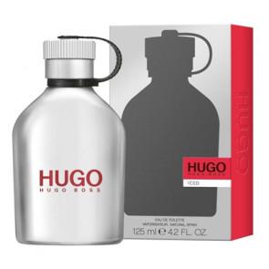 gunstiger-dufte-hugo-boss-bottled-iced-men.jpg