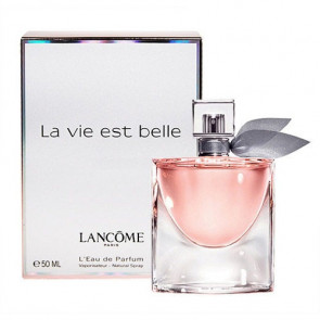 gunstiger-dufte-lancome-la-vie-est-belle-2825.jpg