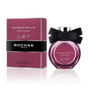 gunstiger-dufte-mademoiselle-rochas-couture-50-ml.jpg