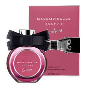 gunstiger-dufte-mademoiselle-rochas-couture-90-ml.jpg