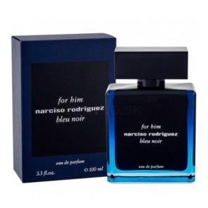 gunstiger-dufte-narciso-rodriguez-for-him-blue-schwarz-100-ml.jpg