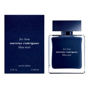 gunstiger-dufte-narciso-rodriguez-for-him-blue-schwarz-50-ml.jpg