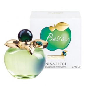 gunstiger-dufte-nina-ricci-bella-50-ml.jpg