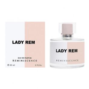 gunstiger-dufte-reminiscence-lady-rem-60-ml.jpg