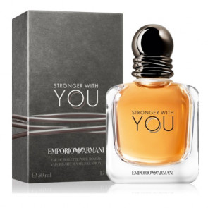 gunstiger-dufte-stronger-with-you-eau-de toilette-50-ml-giorgio-armani.jpg