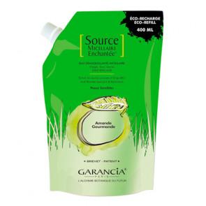 gunstiger-garancia-eau-micellaire-amande-gourmande.jpg