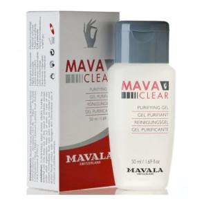 gunstiger-mavala-mava-clear-reinigendes-gel-für-die-hände.jpg