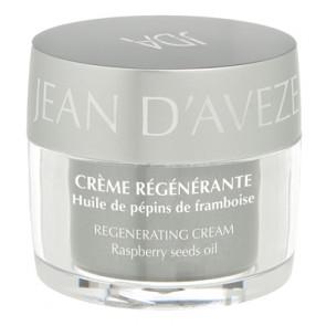 jean-d-avèze-crème-régénérante-huile-de-pépins-de-framboise-gunstig.jpg