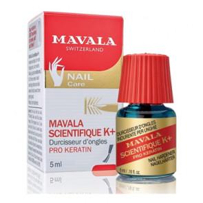 mavala-scientifique-k+-nagelhärter-ohne-formaldehyd-gunstig.jpg