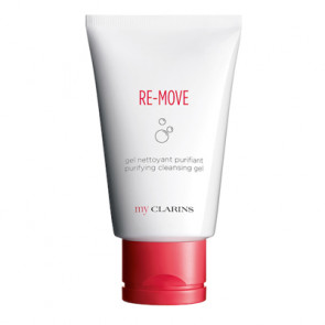 My-Clarins-RE-MOVE-Purifying-Cleansing-Gel.jpg