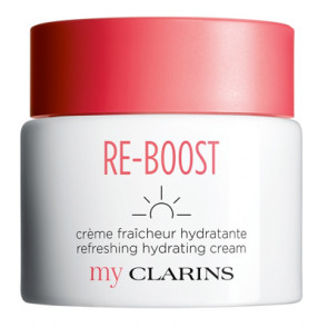 My-Clarins-Refreshing-Hydrating-Cream.jpg
