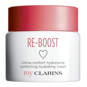 My-Clarins-Refreshing-Hydrating-Cream.jpg