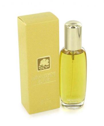 Aromatics Elixir de Clinique pas cher – parfums Aromatics Elixir pas cher – parfums Aromatics Elixir moins cher – parfum Aromatics Elixir prix discount