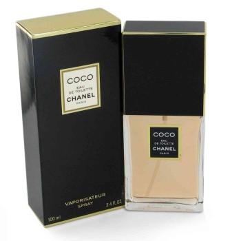 Parfum Chanel Coco pas cher – les parfums les moins cher et à prix ... 02383212a59