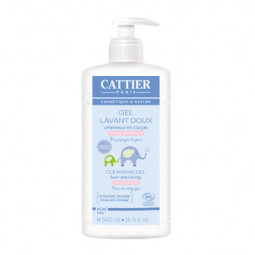 cattier-Baby-cleansing-gel-discount.jpg