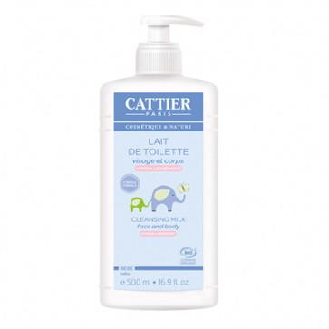 cattier-Baby-cleansing-milk-discount.jpg