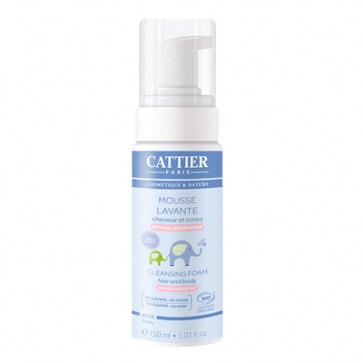 cattier-Cleansing-Foam-discount.jpg