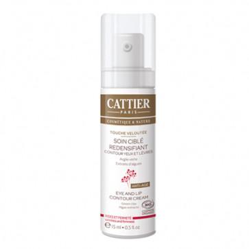 cattier-Eye-and-Lip-Contour-Cream-Touche-Veloutée-discount.jpg
