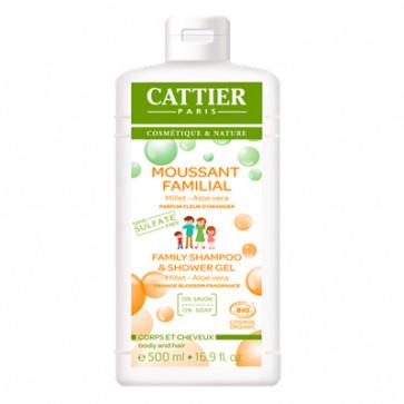 cattier-FAMILY-FOAMING-SULFATE-FREE-discount.jpg