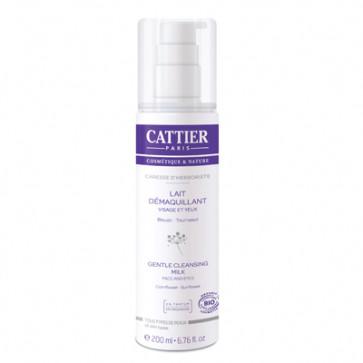 cattier-GENTLE-cLEANSING-mILK-fACE-aND-eYES-caresse-d-herboriste-discount.jpg
