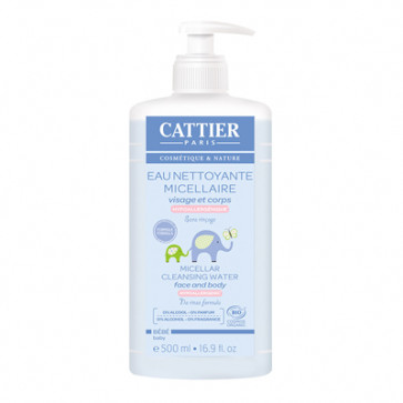 cattier-Micellar-cleansing-water-discount.jpg