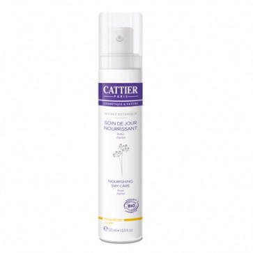 cattier-NOURISHING-DAY-CREAM-Secret-Botanique-discount.jpg