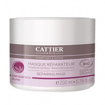 cattier-REPAIRING-MASK-Dry-hair-discount.jpg