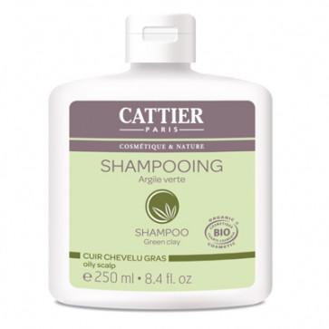 cattier-SHAMPOO-GREEN-CLAY-Oily-scalp-discount.jpg