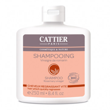 cattier-SHAMPOO-RESEMARY-VINEGAR-Hair-which-quickly-regreases-discount.jpg
