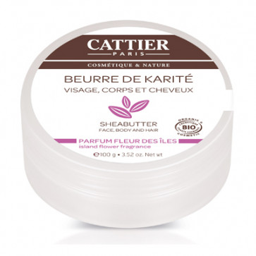 cattier-SHEABUTTER-FACE-BODY-AND-HAIR-ISLAND-discount.jpg
