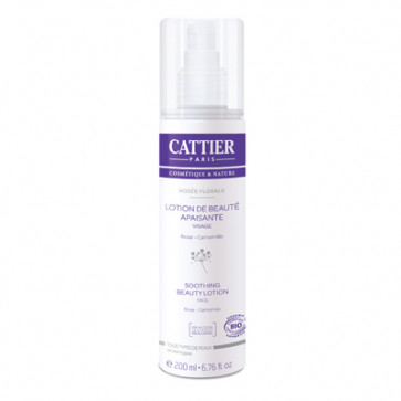 cattier-SOOTHING-bEAUTY-lOTION-rosee-florale-discount.jpg