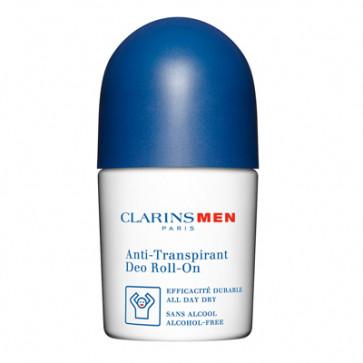 clarins-déodorant-multi-soin-rool-on-pas-cher.jpg